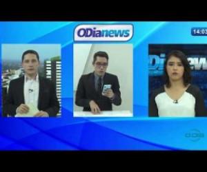 TV O Dia - O DIA NEWS 03 04 20 Cobertura especial O Dia TV sobre a pandemia PARTE 02