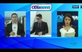 O DIA NEWS 03 04 20  Cobertura especial O Dia TV sobre a pandemia PARTE 04