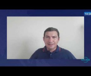 TV O Dia - O DIA NEWS 08 04 20 Cobertura especial O Dia TV sobre a pandemia PARTE 04