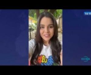 TV O Dia - O DIA NEWS 09 04 20 Cobertura especial O Dia TV sobre a pandemia PARTE 02