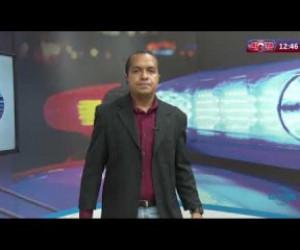 TV O Dia - ROTA DO DIA 06 04 20 Homicídio no bairro Parque Piauí
