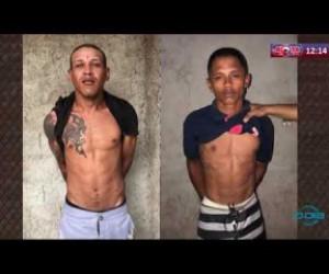 TV O Dia - ROTA DO DIA 06 04 20 Polícia recupera motos e apreende drogas e armas no Sta. Maria da Codipi