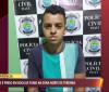 Após denúncia anônima, traficante é preso em boca de fumo na zona norte de Teresina 19 07 2021