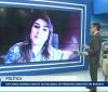 Deputada Federal Marina Santos avalia atividades do primeiro semestre em Brasília 21 07 2021