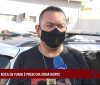 Dono de boca de fumo é preso na zona norte de Teresina 19 07 2021