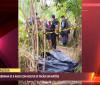 Em Matões (MA), Tio mata sobrinha de 9 anos usando facão e é morto por parentes 20 07 2021