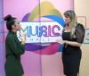 Entrevista com Renata Lustosa 17 07 2021