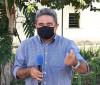 Especialista apresenta destaque da biotecnologia aplicada na criação animal no Piauí 17 07 2021