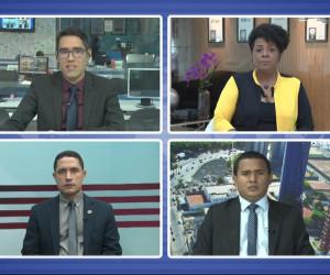 TV O Dia - Política do Dia 04 08 2021