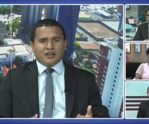 TV O Dia - Política do Dia 05 08 2021