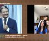 Entrevista com a delegação piauiense do concurso Miss Brasil Globo 18 09 2021