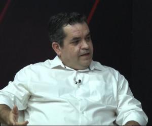 TV O Dia - Ideias em Debate - Bloco 02 14 09 2021