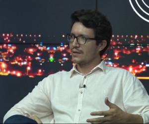 TV O Dia - Ideias em Debate - Bloco 03 14 09 2021