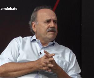 TV O Dia - Ideias em debate - Bloco 03 21 09 2021