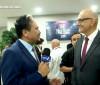 Mariano Marques cobre a 3ª edição do evento Homens de Sucesso em Sobral CE 18 09 2021