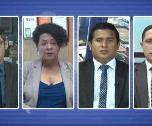 TV O Dia - Política do Dia 16 09 2021