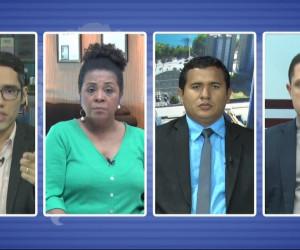 TV O Dia - Política do Dia 17 09 2021