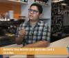 Barista cria bebida que mistura café e cajuína 22 10 2021