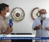 Com a seca, 50 municípios do Piauí decretam situação de emergência 22 10 2021