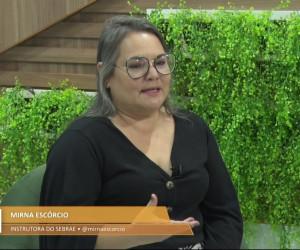 TV O Dia - Especialista da dicas de inovação e melhorias no atendimento ao cliente 26 10 2021