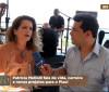 Ítalo Motta entrevista Patrícia Mellodi no Rio de Janeiro sobre carreira e novos projetos 23 10