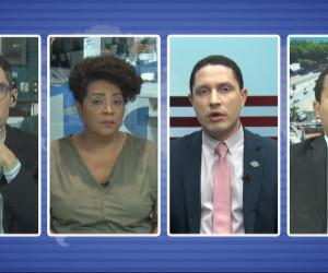 TV O Dia - Política do Dia 15 10 2021