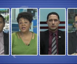 TV O Dia - Política do Dia 18 10 2021