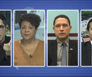 TV O Dia - Política do Dia 25 10 2021