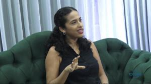 Psicóloga debate assédio sexual, machismo, violência de gênero e outros temas 25 10 2021