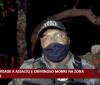 Vítima reage a assalto e criminoso morre na zona sudeste 13 10 2021